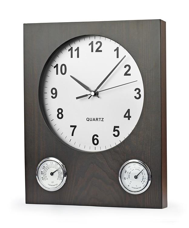 Nástěnné hodiny IMIR