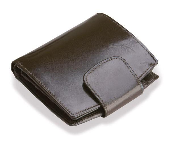 Peněženka EMMA