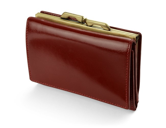 Peněženka LINDA