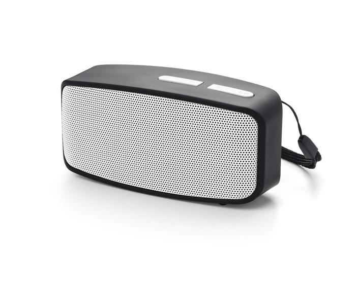Bluetooth reproduktor TRAP