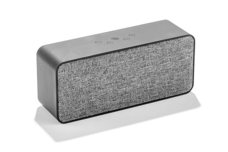 Bluetooth reproduktor RAGTI