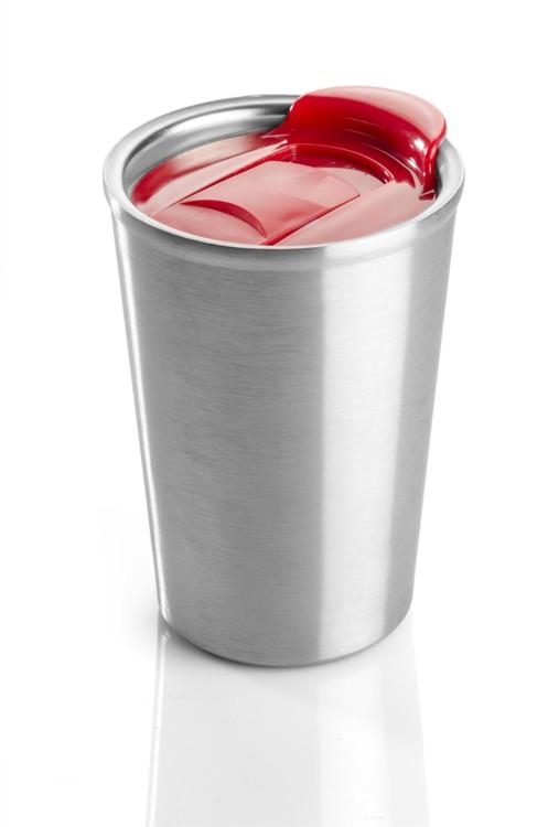 Termohrnek RACO 320 ml