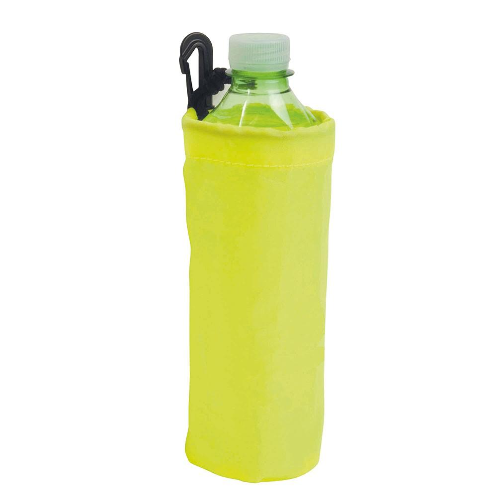 Reflexní obal na lahev