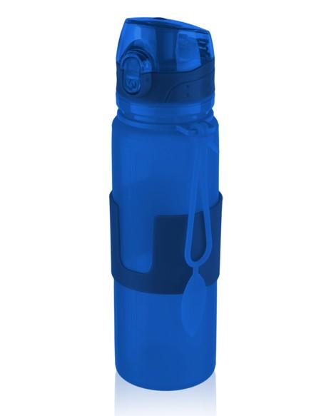 Sportovní lahev INVO 500ml
