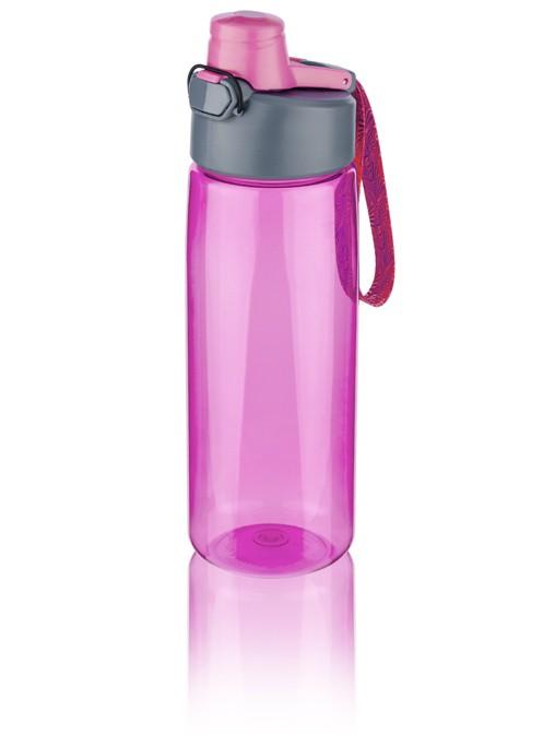 Sportovní láhev HOPPE 750 ml