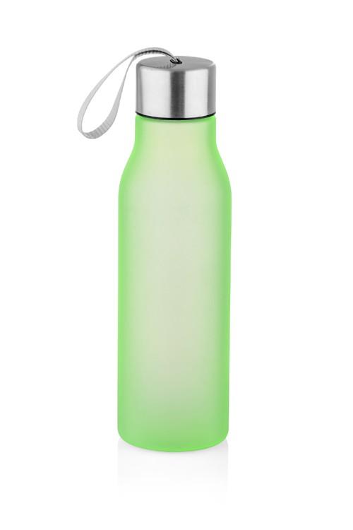 Water bottle BRIN 600 ml