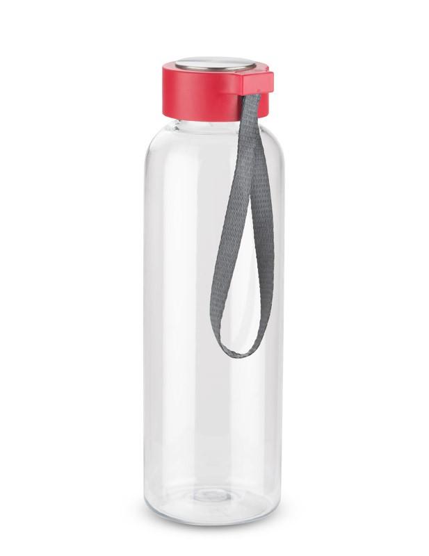 Láhev Clear 500 ml