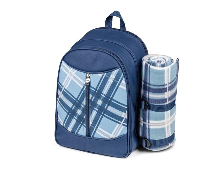 Piknikový batoh LABU