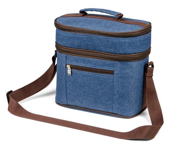 Pikniková taška APETIT