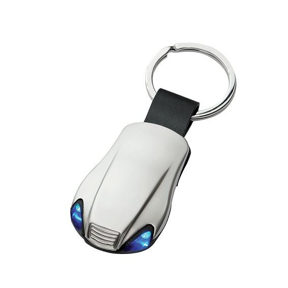 LED přívěsek CAR