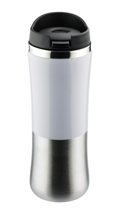 Termohrnek KAZO 350 ml