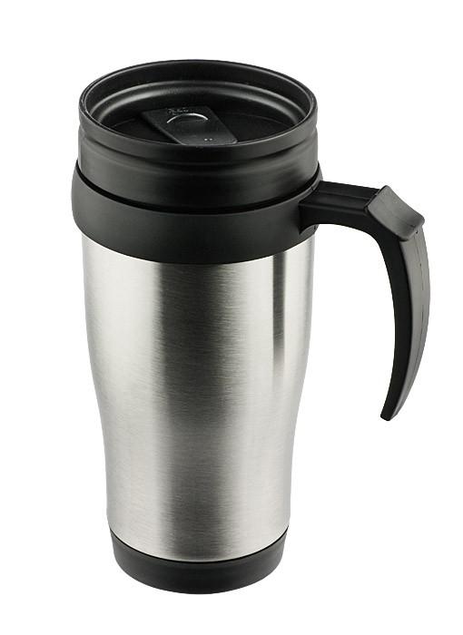 Termohrnek CLASSIC 400 ml