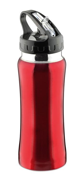 Sportovní lahev FERRU 550 ml
