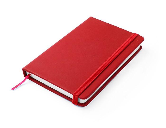 Zápisník VITAL A6