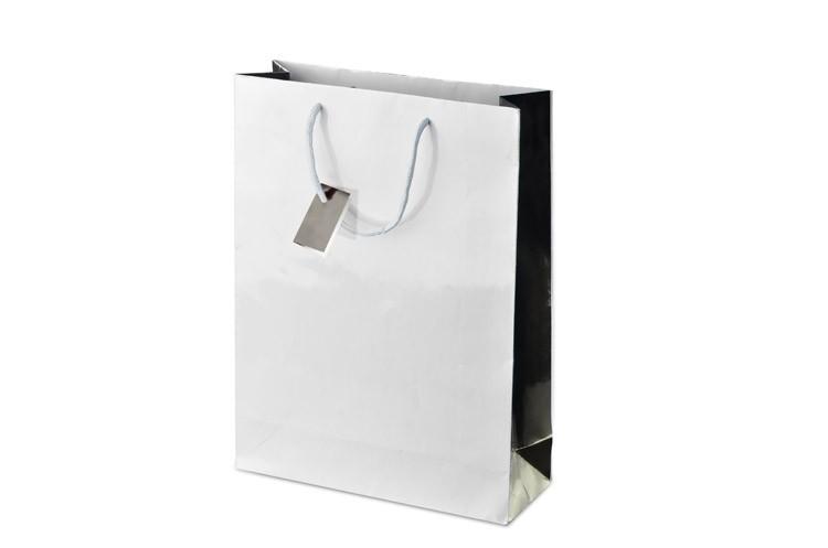 Velká dárková taška LUKKU