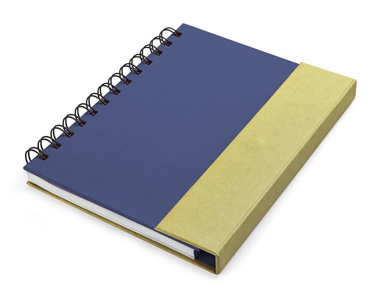 Zápisník MAGO B6