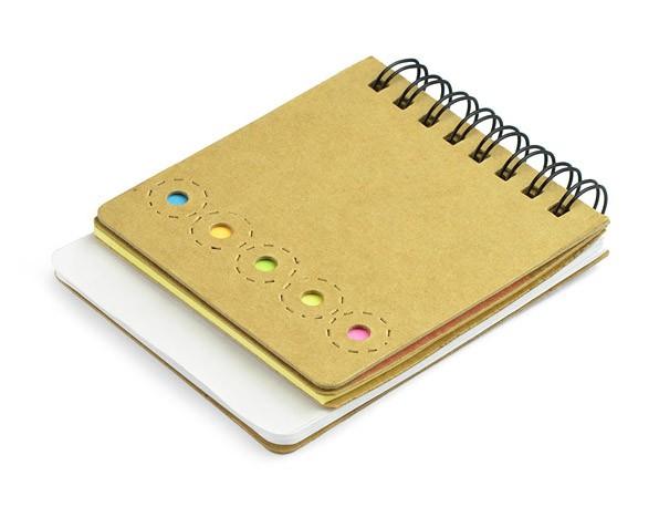 Notebook RIO