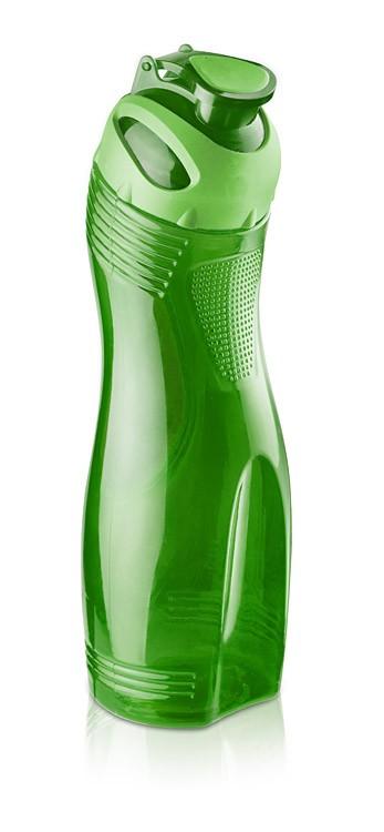 Sport bottle CURVE 830 ml