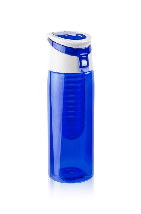 Sportovní láhev FRUITY 700 ml