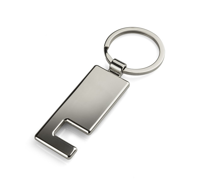 Keychain 3 in 1 CLAUDI