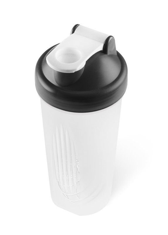 Hrnek SHAKER 600 ml