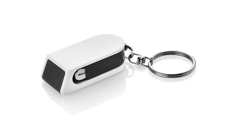 Keychain 3 in 1 LAREF
