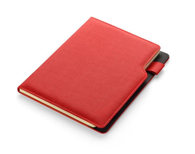 Notebook TRIM A5