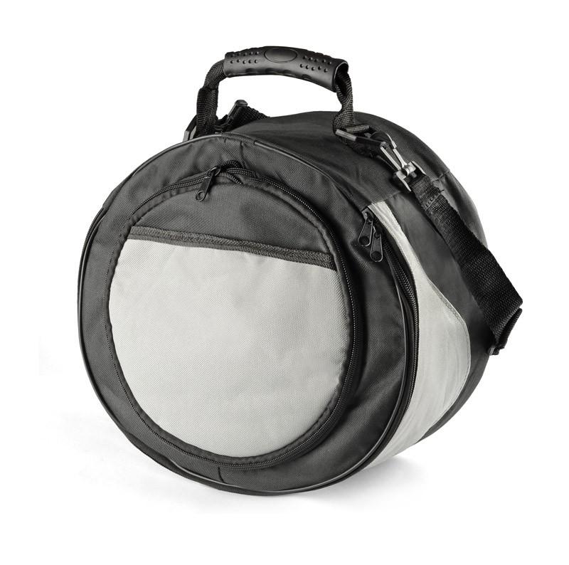 Portable grill BARBEQ