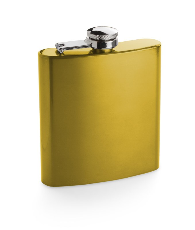 Butylka MORAY 180 ml