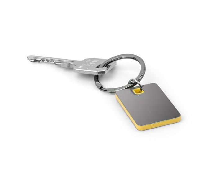 Přívěsek na klíče RANDO