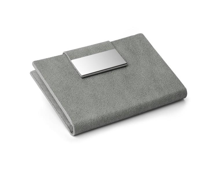 Business card holder SUE
