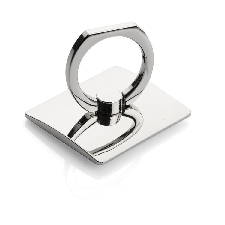 Telefonní prsten RINGO