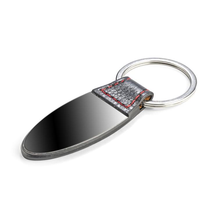 Přívěsek na klíče DRICA