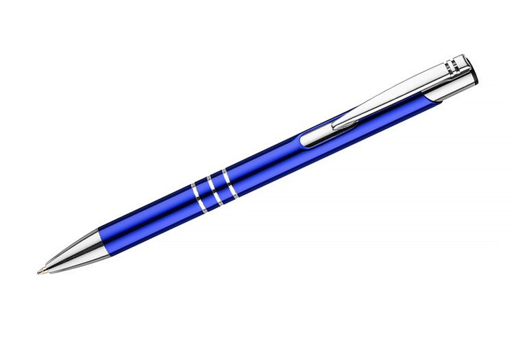 Kuličkové pero KALIPSO