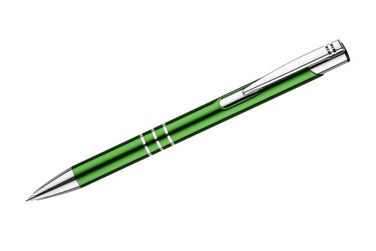 Mechanická tužka KALIPSO