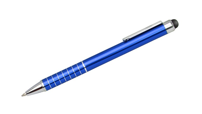 Kuličkové pero stylus IMPACT