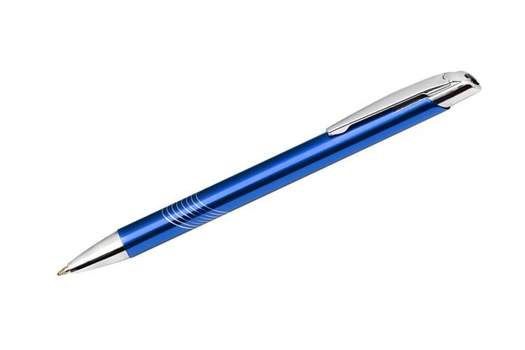 Kuličkové pero ELLIS