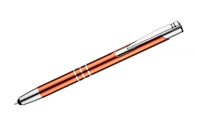 Kuličkové pero stylus KALIPSO