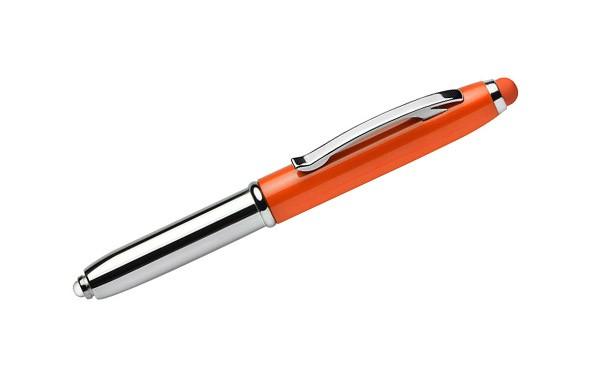 Touch pen TRES