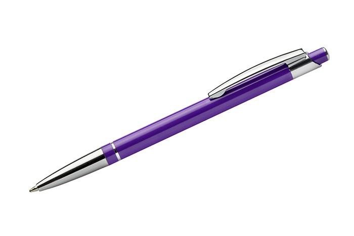 Kuličkové pero SLIM