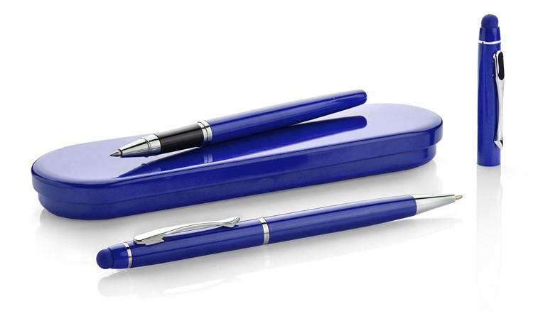 Writing set ALABAMA
