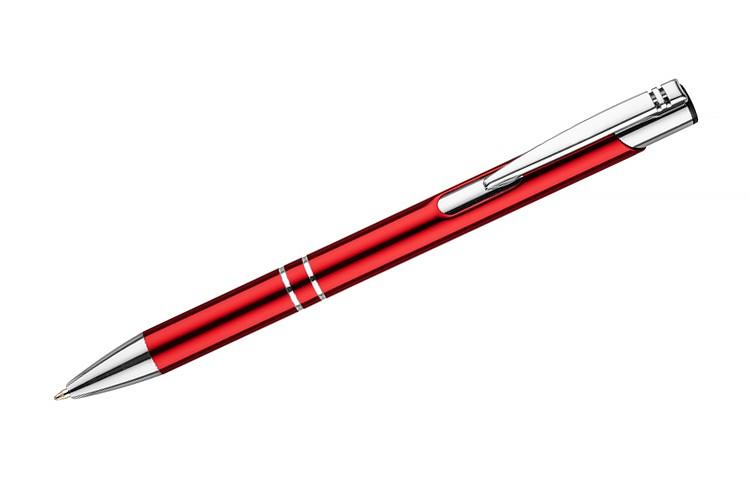 Kuličkové pero KOSMOS