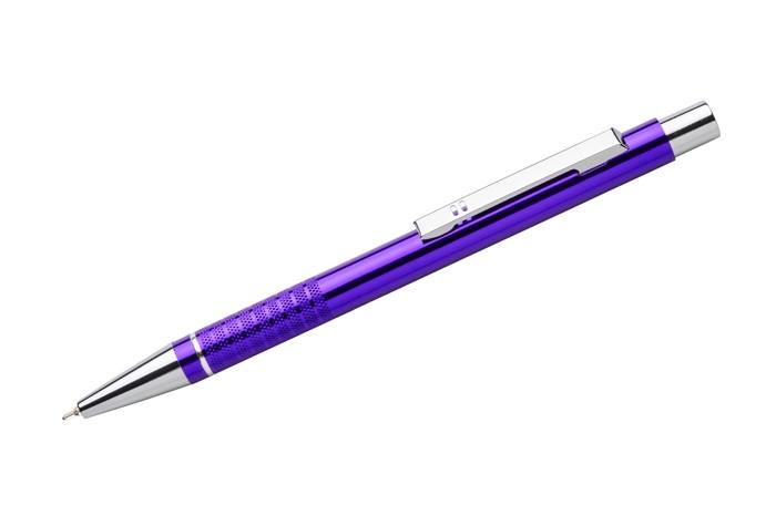 Kuličkové pero BONITO