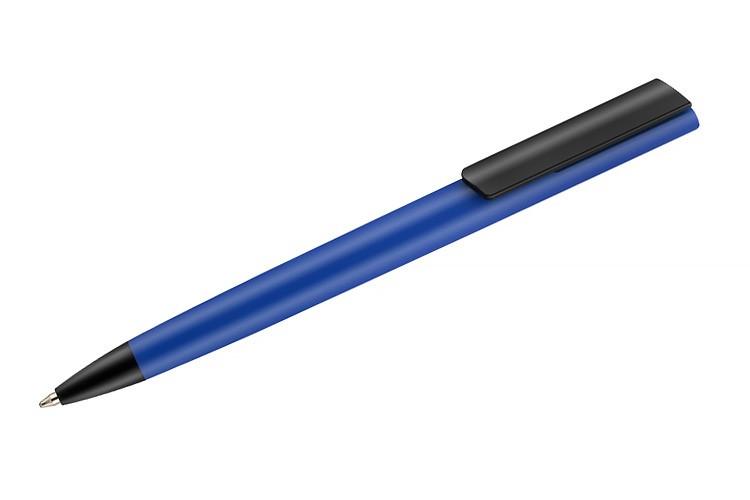 Kuličkové pero CIDO