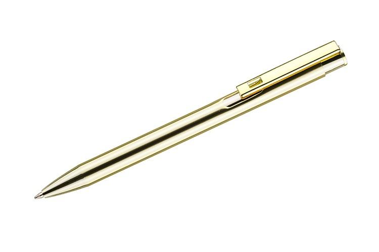 Kuličkové pero ARCHEE