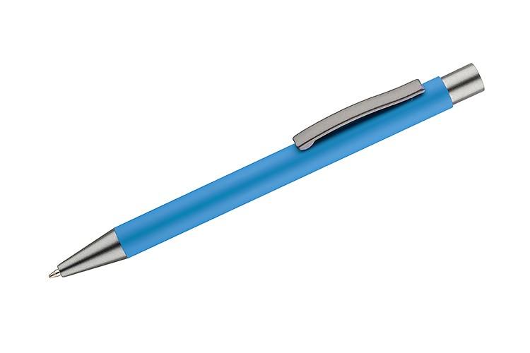 Kuličkové pero GOMA