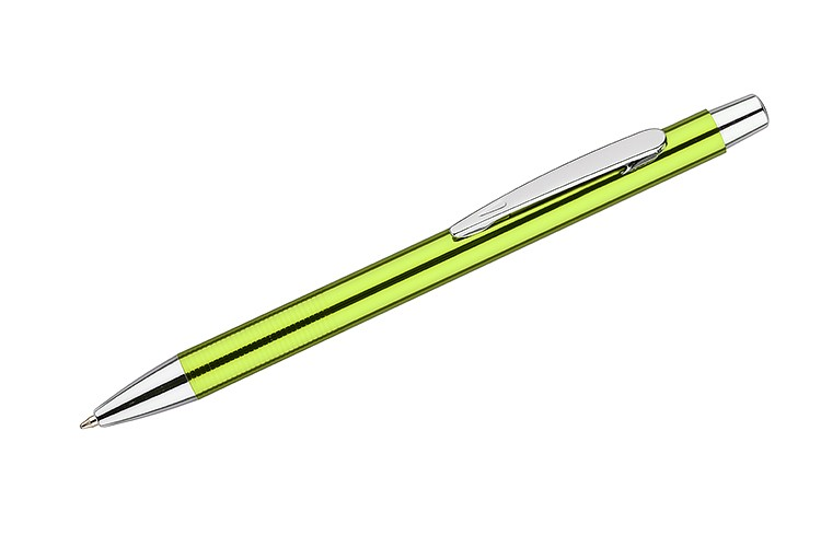 Kuličkové pero FULMO