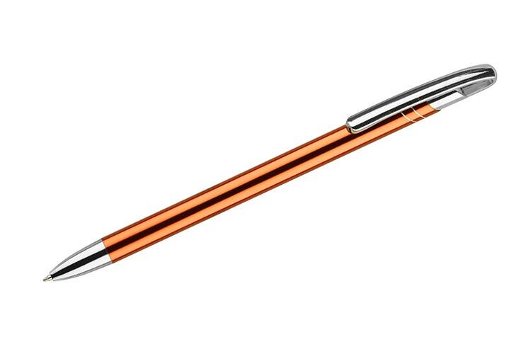 Kuličkové pero AVALO