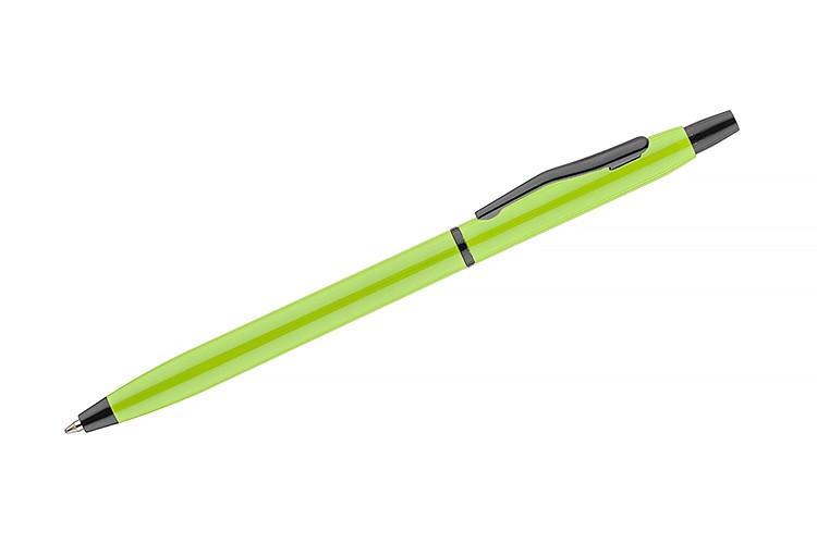 Ball pen FLORETTE
