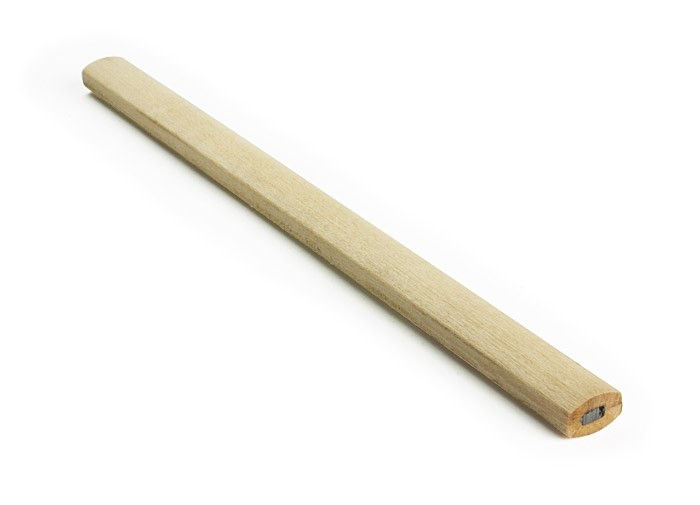 Truhlářská tužka BOB